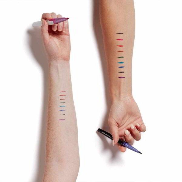 BIC BodyMark Temporary Tattoo Marker