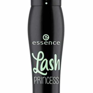 Essence Lash Princess Mascara Amazon